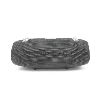 Беспроводная колонка XERTMT S6S-2 черный купить оптом | cifra-spb.ru