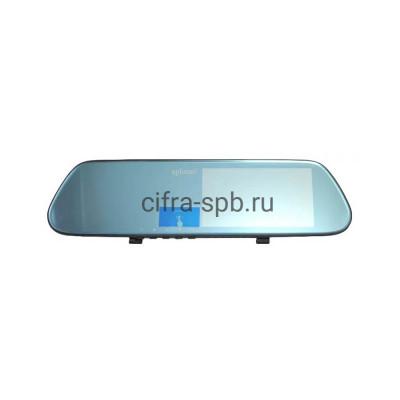 Видеорегистратор D08 в зеркале Eplutus купить оптом | cifra-spb.ru