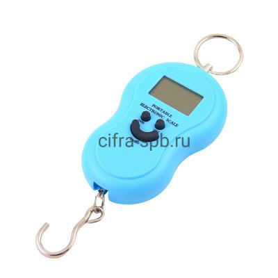Безмен Улыбка 139 WH-A04 50kg/10g купить оптом | cifra-spb.ru