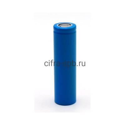 Аккумулятор 18650 1400mAh 3.7V реальная емкость купить оптом | cifra-spb.ru