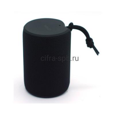 Беспроводная колонка M33 черный Mivo купить оптом | cifra-spb.ru