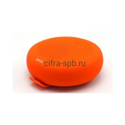 Беспроводная колонка BS18 Hoco купить оптом | cifra-spb.ru