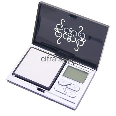 Весы ATP168 100г-0,01 купить оптом   cifra-spb.ru