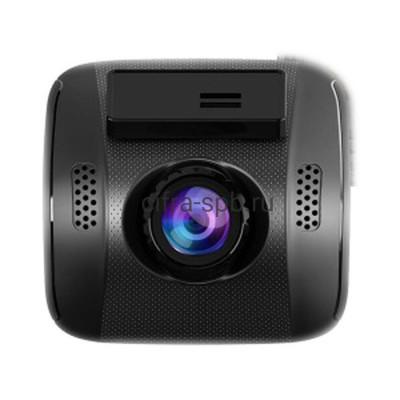 Автомобильный видеорегистратор XPX-J100 купить оптом | cifra-spb.ru
