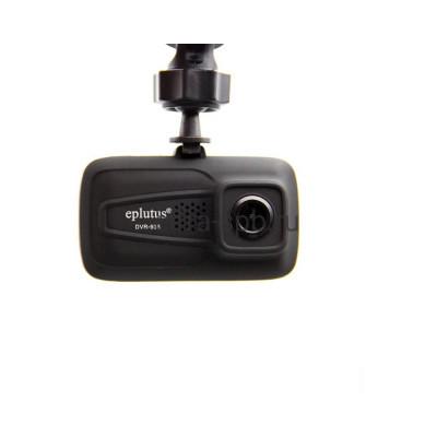 Автомобильный видеорегистратор DVR-935 Eplutus купить оптом | cifra-spb.ru