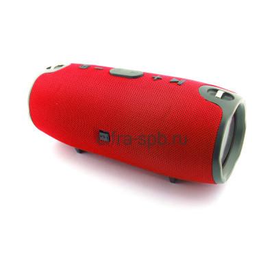 Беспроводная колонка XTREME S6S mini мал.коробка красный купить оптом | cifra-spb.ru
