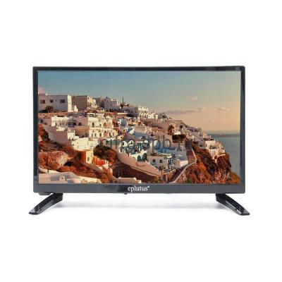 Автомобильный телевизор EP-200T Eplutus купить оптом | cifra-spb.ru