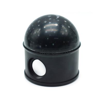 Звездное небо + колонка аккум. YD-1583 (RGB LED) 11W купить оптом | cifra-spb.ru