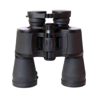Бинокль 20*50 TM-154 BGSH купить оптом | cifra-spb.ru