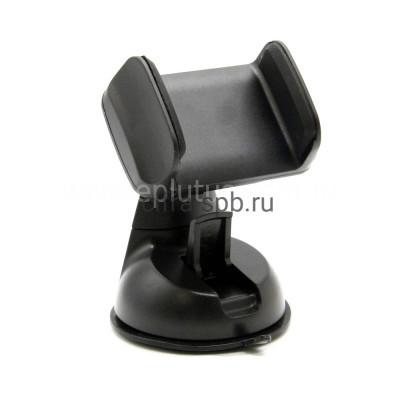 Держатель для телефона SZ-009 купить оптом | cifra-spb.ru