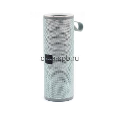 Беспроводная колонка BR1 серый Borofone купить оптом | cifra-spb.ru