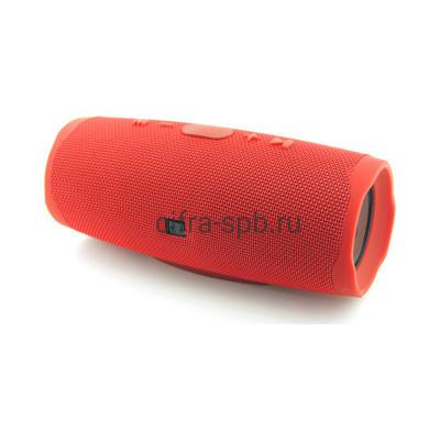 Беспроводная колонка Charge 4 K856 (M856) красный купить оптом | cifra-spb.ru