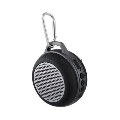 Беспроводная колонка SOLO (PF-5204) черный Perfeo купить оптом | cifra-spb.ru