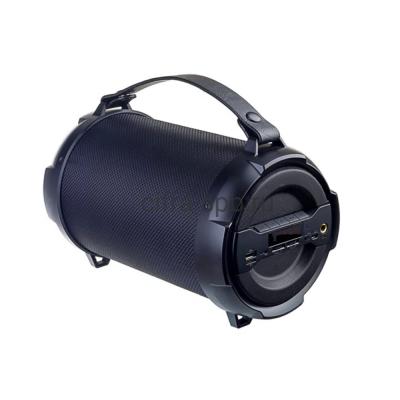 Беспроводная колонка TERCERO (PF_A4328) черный Perfeo купить оптом | cifra-spb.ru