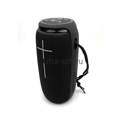 Беспроводная колонка P29 черный Hopestar купить оптом | cifra-spb.ru
