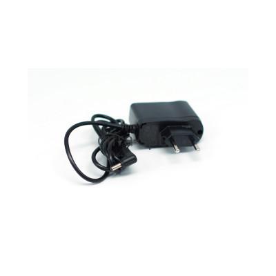 Адаптер 5V 0.3A 2.5 купить оптом | cifra-spb.ru
