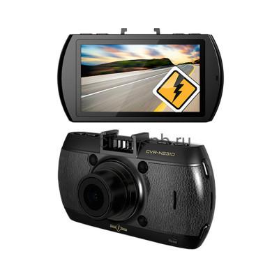 Автомобильный видеорегистратор CVR-N2310 купить оптом | cifra-spb.ru
