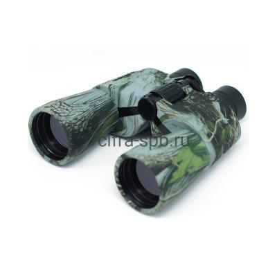 Бинокль 16*50Ю TM-77-1 COM Камуфляж купить оптом | cifra-spb.ru