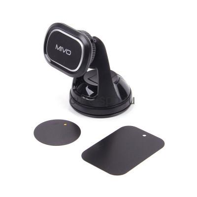 Держатель для телефона MZ04 магнитный Mivo купить оптом | cifra-spb.ru