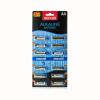 Батарейка LR6 (MN1500) Maxell 12шт (цена за ед.) отрывной