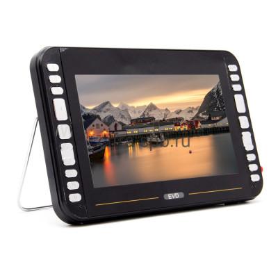 Автомобильный телевизор LS-105T купить оптом | cifra-spb.ru