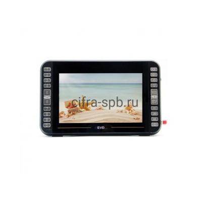 Автомобильный телевизор LS-919T купить оптом | cifra-spb.ru