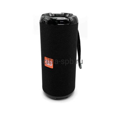 Беспроводная колонка TG-621 черный T&G купить оптом | cifra-spb.ru