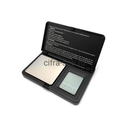 Весы ML-E05 50g-0,01 купить оптом   cifra-spb.ru