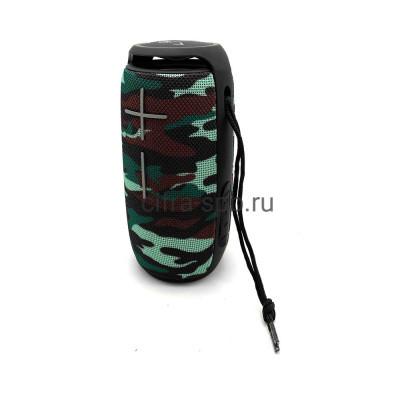 Беспроводная колонка P29 камуфляж Hopestar купить оптом | cifra-spb.ru