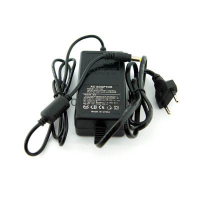 Адаптер 13,5V 3A 5.5 купить оптом | cifra-spb.ru