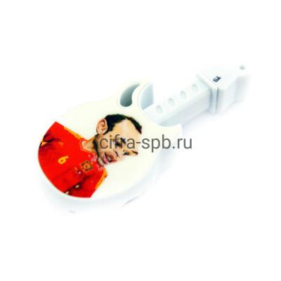 MP3 в ассортименте M4 Сувенирный купить оптом | cifra-spb.ru