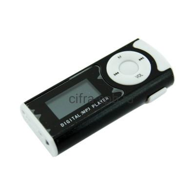 MP3 в ассортименте F4 с экраном купить оптом | cifra-spb.ru