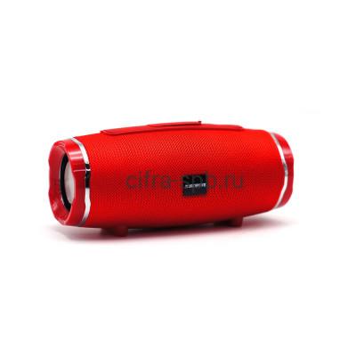 Беспроводная колонка BR3 красный Borofone купить оптом | cifra-spb.ru
