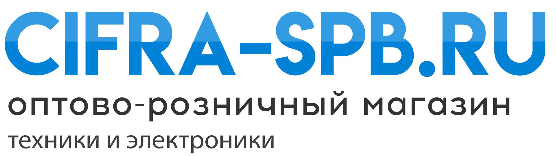 Cifra-Spb.ru